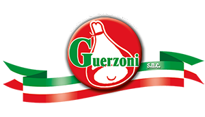 Salumificio Guerzoni Logo